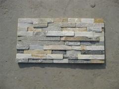 culture stone