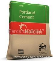 Holcim Portland Cement