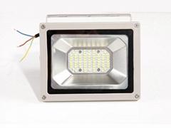 IP65 50W LED floodlight (50W-200W)