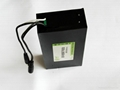 Manufacturers selling 48 v10ah large capacity lithium battery electric cars  3