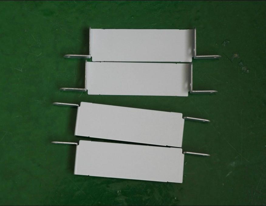 深圳鋁件沖壓件 2