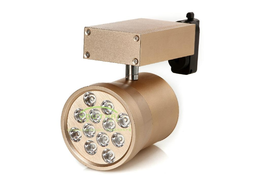 LED ceiling lamp 2