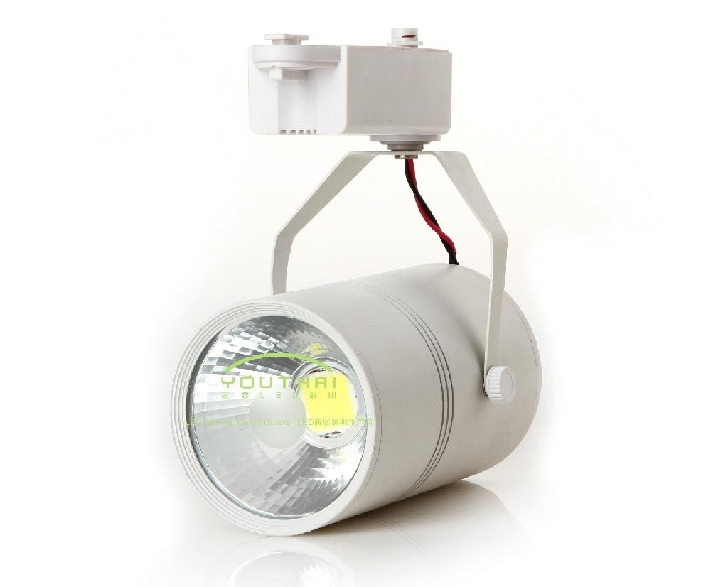LED ceiling lamp 5
