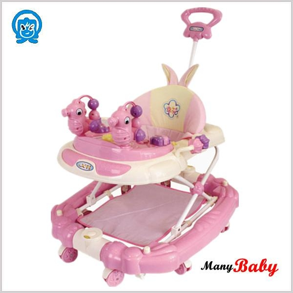 baby walker with cheap price in china china manufacturer