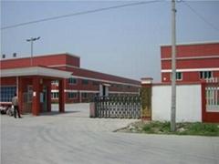 YunCheng Global Steel Co.Ltd