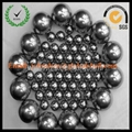 316/304/201 Stainless Steel Ball 4