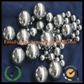 1/16 inch solid stainless steel ball ( SGS approved ) 3
