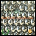 """5/16"""" 19mm stainless steel ball AISI304/SUS304 3"""