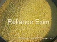 Indian Millet