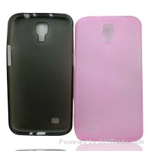 Wholesale ALL Mobile Phone Case for Samsung Galaxy Case Cover 2013 NEW