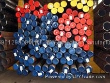 碳鋼無縫鋼管q235無縫鋼管q345b直縫鋼管