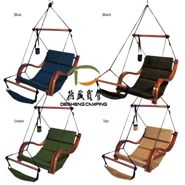 Swing Chair Hanging Chair 4