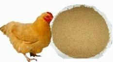supply choline chloride 1