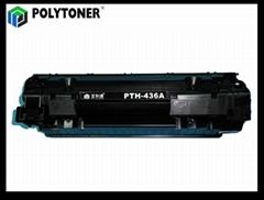 Compatible high quality A grade toner cartridge