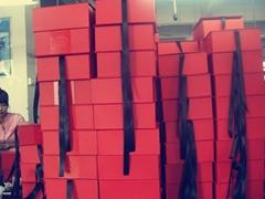 珠海卓亞包裝制品有限公司