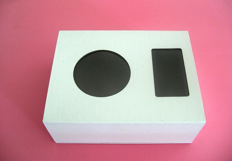 各類小盒子 1