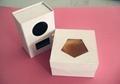 各類小盒子 4