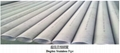 Duplex Stainless Pipe