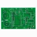 Single-side PCB Board
