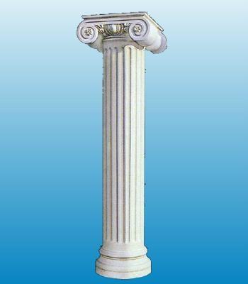 羅馬柱 2