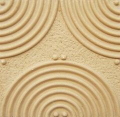砂岩装饰板