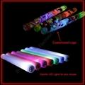 Fashion Promotion LED Foam Stick 1