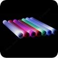 Fashion Promotion LED Foam Stick 2