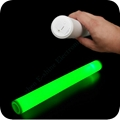 Fashion Promotion LED Foam Stick 3