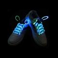 2014 New Led Flashing Shoelaces