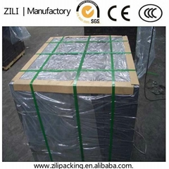 polypropylene strapping band for manual tools