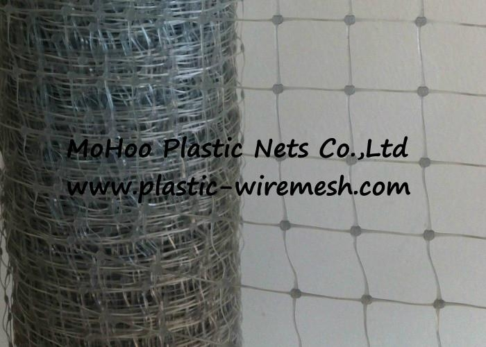 extruded plastic net&mesh BOP nets&mesh extruded bird&garden mesh(factory) 3