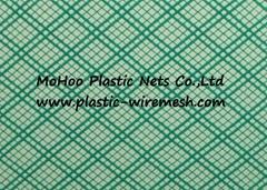 plastic resin infusion net&mesh plastic vacuum infusion mesh&net resin flow mesh