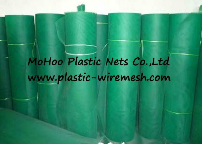 plastic resin infusion net&mesh plastic vacuum infusion mesh&net resin flow mesh 4