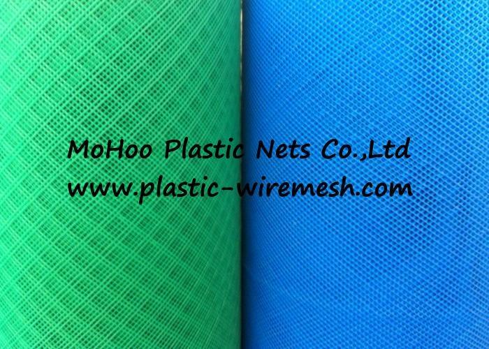plastic resin infusion net&mesh plastic vacuum infusion mesh&net resin flow mesh 5