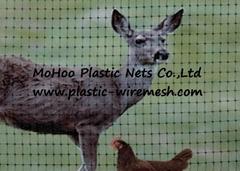 deer fence net&mesh deer fence netting deer field fence mesh (factory)