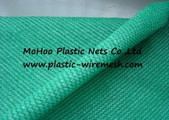 Plastic sun shade net sun shade screen greenhouse sun shade net(factory)