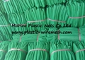 construction safety net&mesh building safety net&mesh scaffolding safety net  2