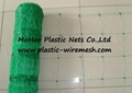 plant support net&mesh pea&bean net&mesh