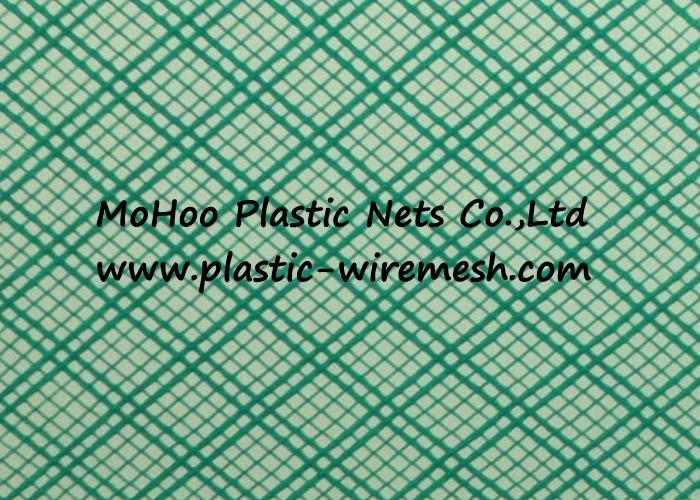 resin infusion net&mesh vacuum infusion mesh&net resin flow mesh&net(factory) 2