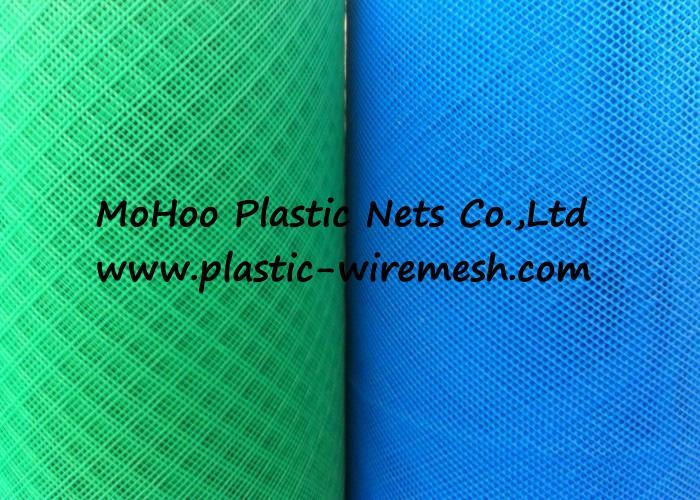resin infusion net&mesh vacuum infusion mesh&net resin flow mesh&net(factory) 3