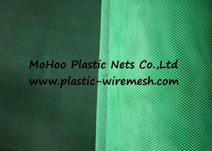 resin infusion net&mesh vacuum infusion mesh&net resin flow mesh&net(factory) 5