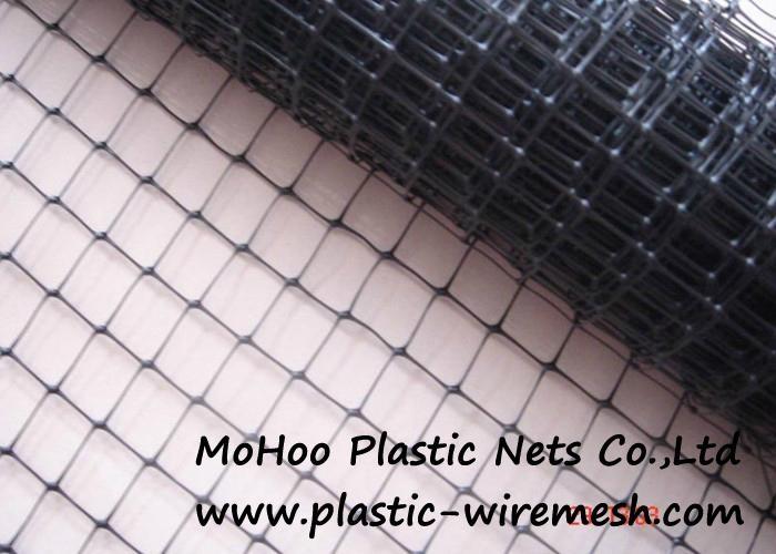 plastic deer fence net&mesh deer fence netting plastic deer fencing (factory) 1