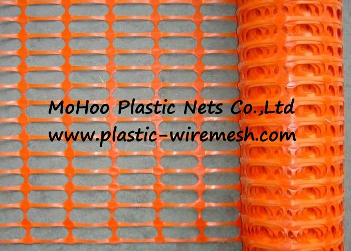 safety fence net&mesh security fence snow fence(factory) 2