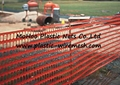 safety fence net&mesh security fence snow fence(factory) 5