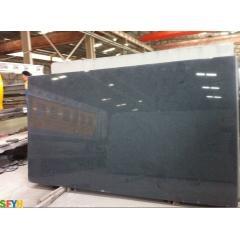 G654 slabs