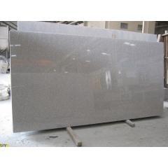 G681 slabs