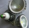 COB PAR 燈