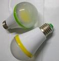 COB球泡燈 1