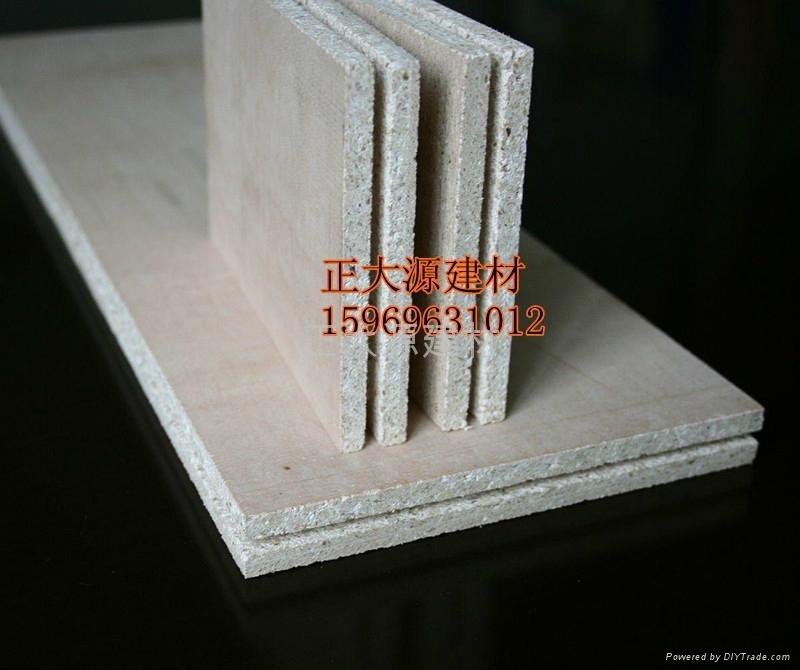 玻镁板 3