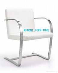 china manufacture supply high quality leisure sofa
